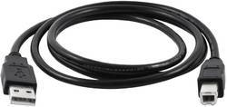 Auslese Printer Scanner Cable 2 Meter