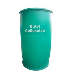 Butyl Cellosolve