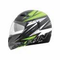 Boolean Bike Helmet