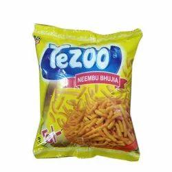 25g Tezoo Neembu Bhujia