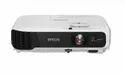 Epson EB-X04 Projector