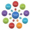 E-commerce And Cms Integration Development Service