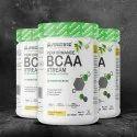 Nutricore BCAA  Xtream 7000 Pineapple 400 gm