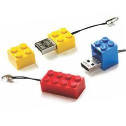 Lego Pen Drive