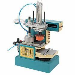 Brand Printing Machine