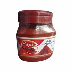 250 Gm Premium Chilli Powder