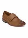 Men Rubber Party Formal Shoes, Size: 6-11