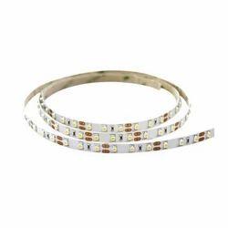 Led light strip in kochi led strip light mozeypictures Images