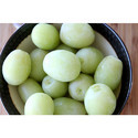 Frozen Green Grapes Pulp