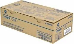 TN118 Konica Minolta Toner Cartridge