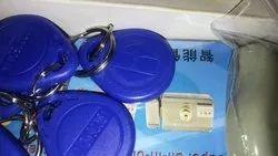 ACE JUGNU Electronic Lock