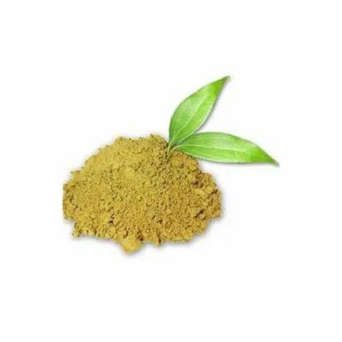 Henna Cone Powder
