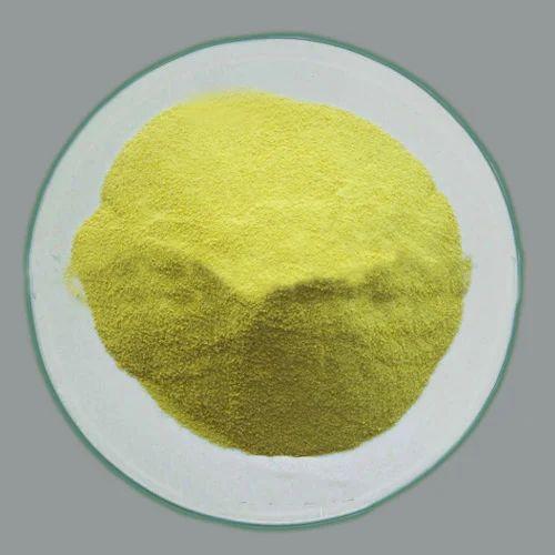 無水塩化アルミニウムの画像結果
