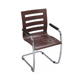 OL-202 Cafe & Bar Chair