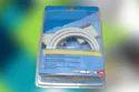 PVC Blister Card