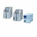 SMC Peltier-Type Thermo-Con HEC