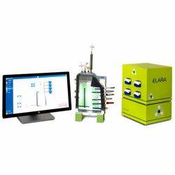 Flat Photobioreactor
