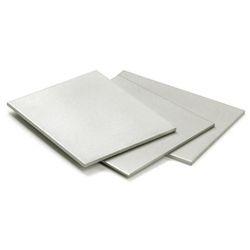 2205 Duplex Plates