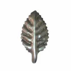 FAS-33ND Sheet Metal Leaves
