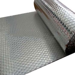 Roof Heat Insulation Sheet