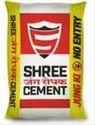Shree Jung Rodhak Cement
