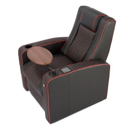 Pleasing Motorized Recliner Chair Spiritservingveterans Wood Chair Design Ideas Spiritservingveteransorg