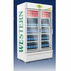SRC 1100 Visi Cooler