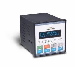 AC-82G GPS Based Current Interrupt Timer