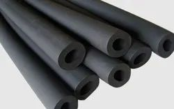 Sponge Rubber Profile