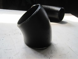 Carbon Steel Reducer Fitting MSS SP75 WPHY 70