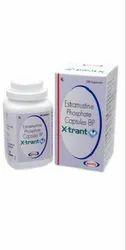 X-Trant Estramustine Phosphate 140mg Capsules