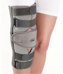 14 Knee Immobilizer