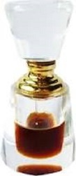 Agarwood Oil Pure