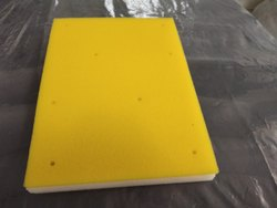 Two Wheeler Air Filter Platina Confort 135cc