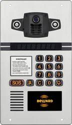 Video Door IP Phone- Beward