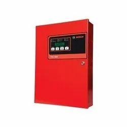 Bosch FPA-1000-V2 Addressable Fire Panel, Model: FPA-1000-V2