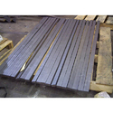 718 Inconel Square Bars