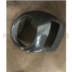 Atul Gemini Three wheeler Headlight Cover