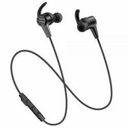 7f20471f3a8 Beats Bluetooth Ear Headset at Rs 1499 /piece | Kalwa | Mumbai | ID ...