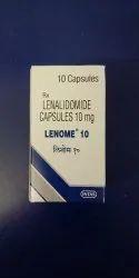 Lenome