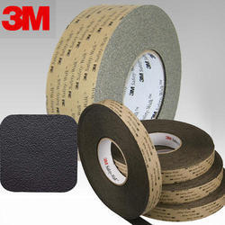 Anti-Skid Tape 3M