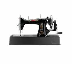 Usha Aayush Sewing Machine