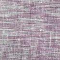 Halim Cotton Khadi Silk Fabric, For Garment, Gsm: 100-150