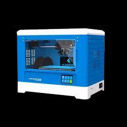 Flashforge Inventor FDM 3D Printer