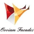 OOVIAM FACADES TECH
