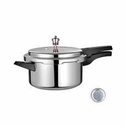 Induction Base Cooker 5 Ltr