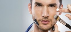 Men's Grooming Pharma Franchise