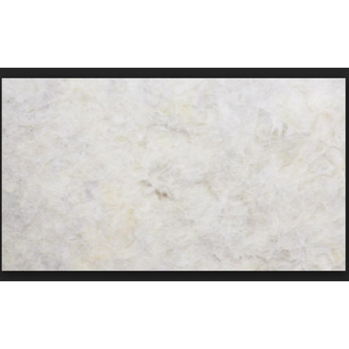 Ice Onyx Marble, Thickness: 16-18 mm