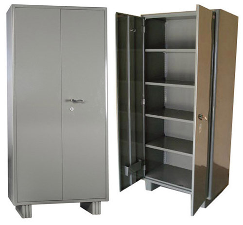 huge selection of 7662b d9dd7 Metal Steel File Cupboards