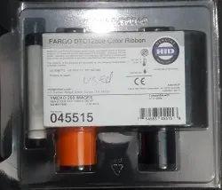 Fargo Dtc1250e Ribbon